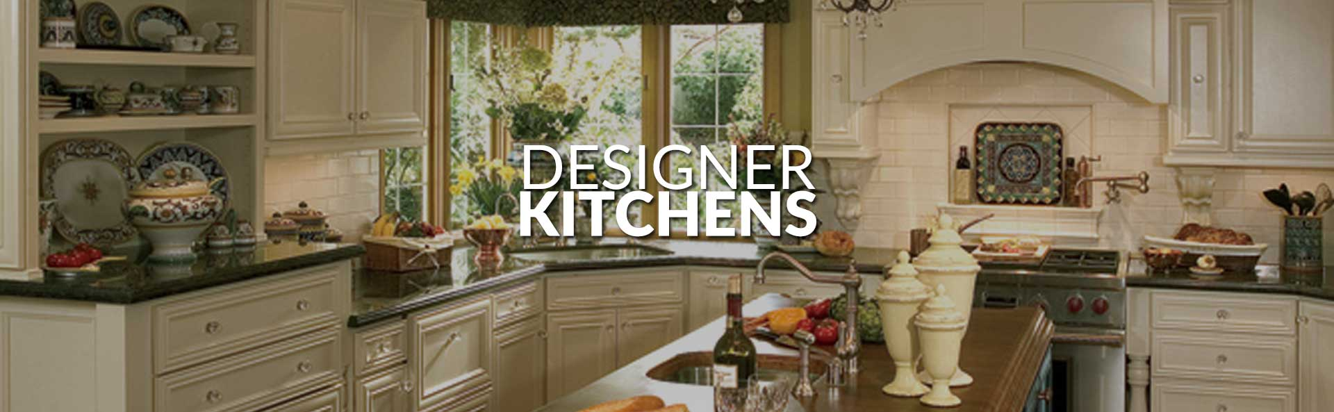 Organic Home - JKitchenCabinets2You on modern design, closet design, exterior design, office design, apartment design, pantry design, basement design, bathroom design, garage design, staircase design, master bath design, bedroom design, backyard design, tile design, shower design, den design, fireplace design, room design, hall design, interior design,