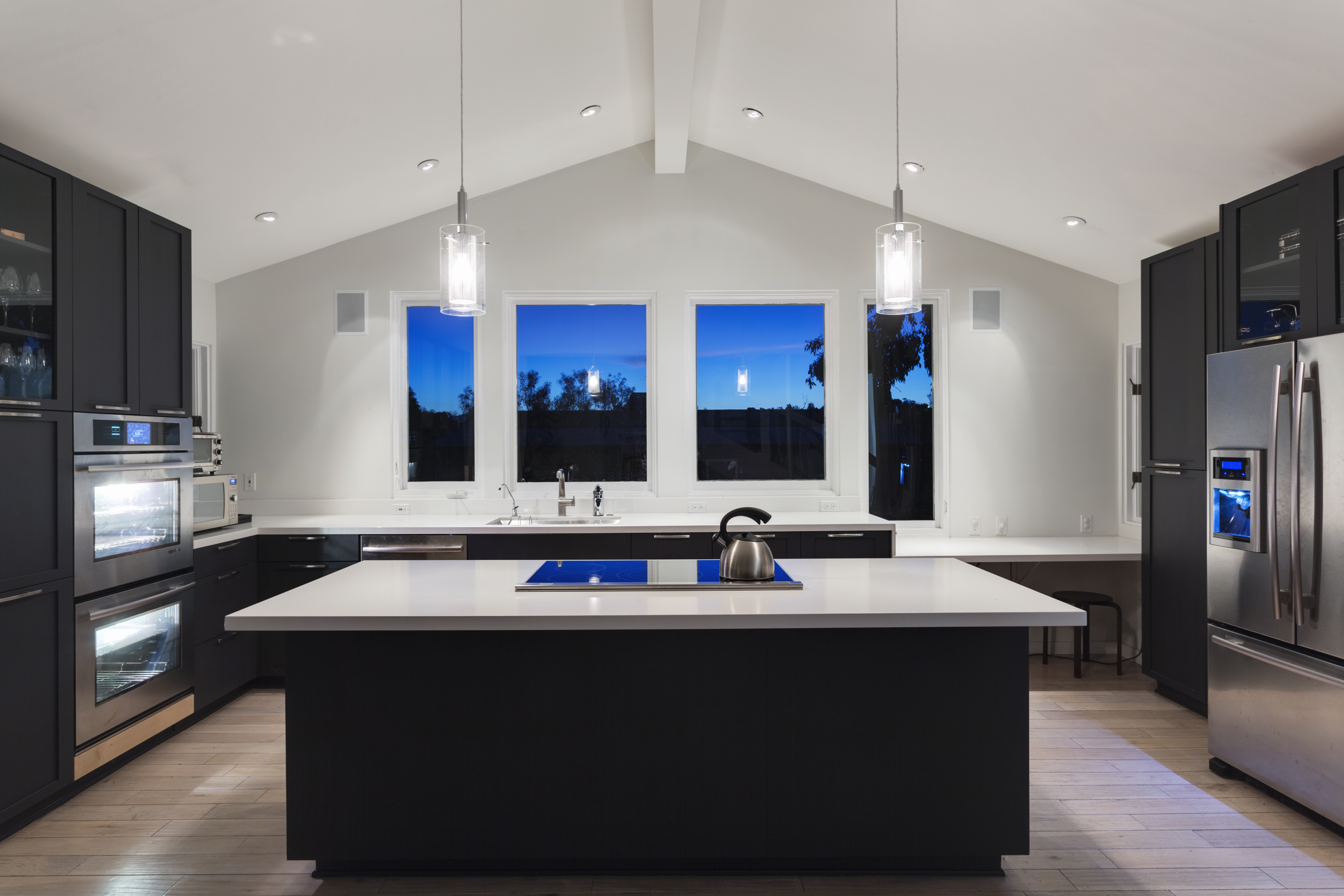 Best Kitchen Designer in Arizona