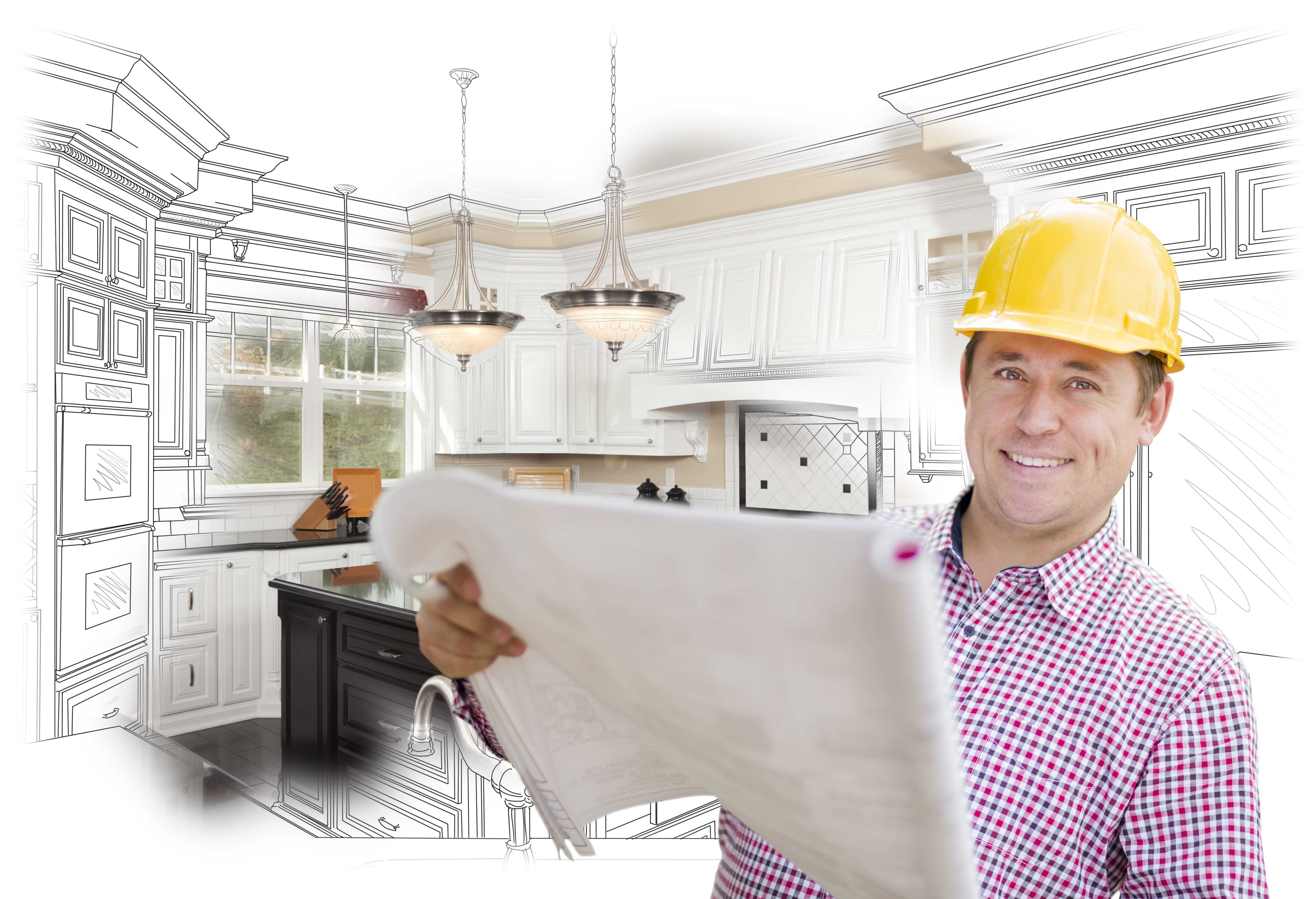 Things Kitchen Cabinet Contractors Want you to Know
