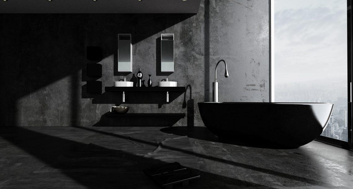 8 Bathroom Design Trends Of 2019